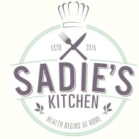 Sadie's Kitchen4
