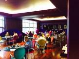 Restaurant gigi's the g Hotel