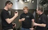 Brewers Tasting copy