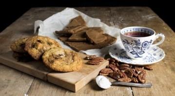 Dublin Cookie Company