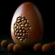 M&S Eggs