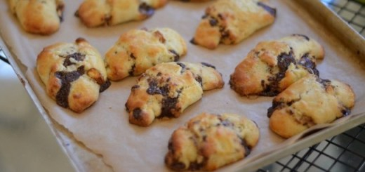 Rugelach Feature