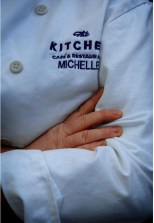 Michelle Crehan Kavanagh - The Kitchen