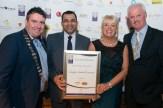 Ulster Restaurant Awards16