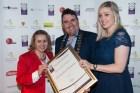 Ulster Restaurant Awards26
