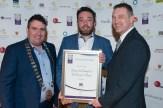 Ulster Restaurant Awards3
