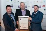 Ulster Restaurant Awards7