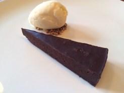 Idas Chocolate