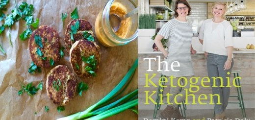 Ketogenic Kitchen Review (1)