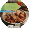 Moroccan Spiced Meatballs M&S