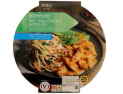 Red Thai Noodled M&S