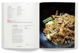 saba cookbook 1
