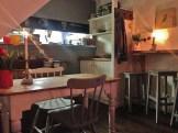 Ard Bia Kitchen