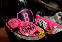 Belaire Launch4