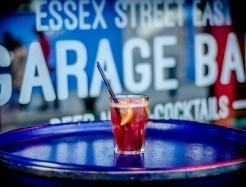 Garage Bar1