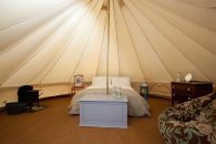 The Ultimate Guide to Glamping in Ireland Killarney Glamping