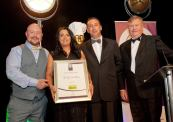 Restaurant Awards14