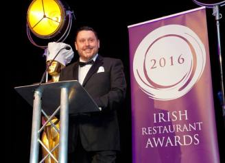 Restaurant Awards16