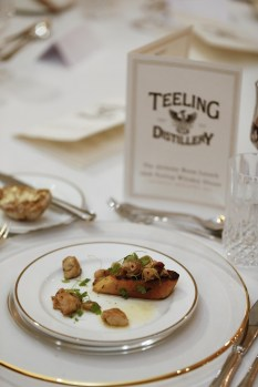 Teeling Whiskey Company. Picture Conor McCabe Photography.