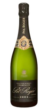 champagne 3