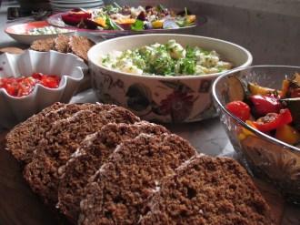 Edward Hayden School of Cookery10