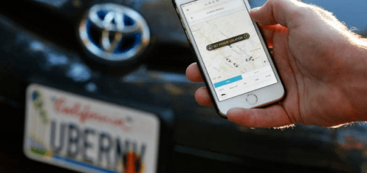 Uber to Trial Wine Tour Service in Australia