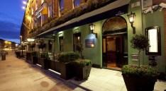 1900 Harcourt Street