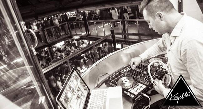 Premier Nightclub Krystle in for Major Refurbishment Worth €1 million