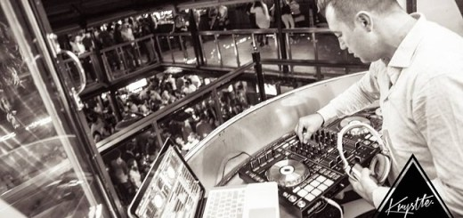 Premier Nightclub Krystle in for Major Refurbishment Worth €1 million