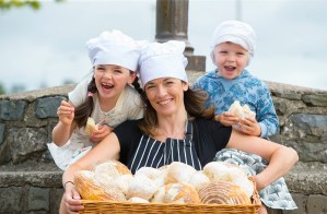 Exciting new ingredients added to Waterford Harvest Festival 2016