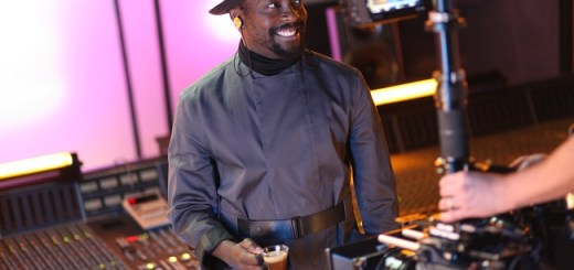 """Nescafé Dolce Gusto and Will.i.am Team Up for """"Creativity Reinvents The Classics"""" Campaign"""