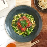 Wagamama Launches Kaizen Concept in Ireland