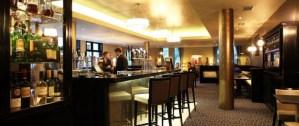 Maryborough Hotel and Spa