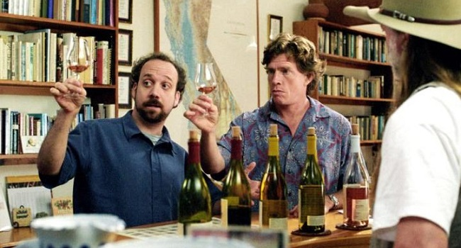 Are you Secretly like a Pinot Noir? Find Out and Celebrate Pinot Noir Day!