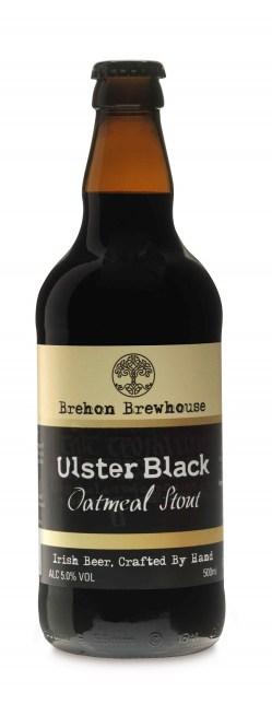 ulster-black-oatmeal-stout-e2-69