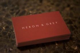 heron-and-grey-1