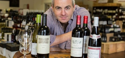 Wine Agenda: Red Nose Wine Attracts Exciting Winemakers for Charity Wine Tasting in Tipperary