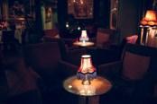 mpw-lounge