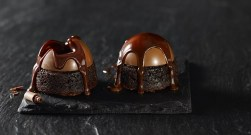 melting-chocolate-domes-feat