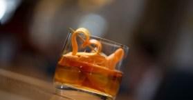 old-fashioned-cocktail-makers-mark-bourbon-angostura-bitters-sugar-cube-e1466001795583