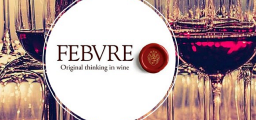 "Febvre wins eight ""Star Awards"" at the Irish Wine Show Awards"