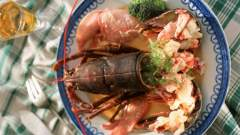 site_21_rand_119015445_lobster