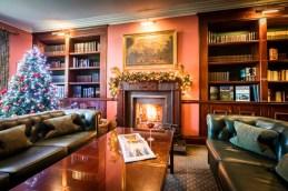 Lodge atAshford