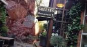 greenes-entrance-6-1