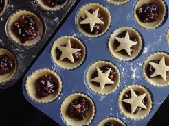 making-mince-pies-5