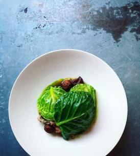 silo-pork-dish