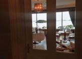 st-kyrans-dining-room-2