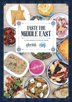 taste-the-middle-east