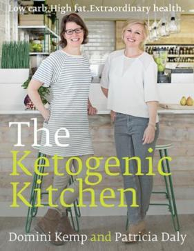 the-ketogenic-kitchen