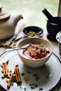 chai-teff-porridge